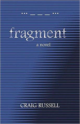 A Political Novel