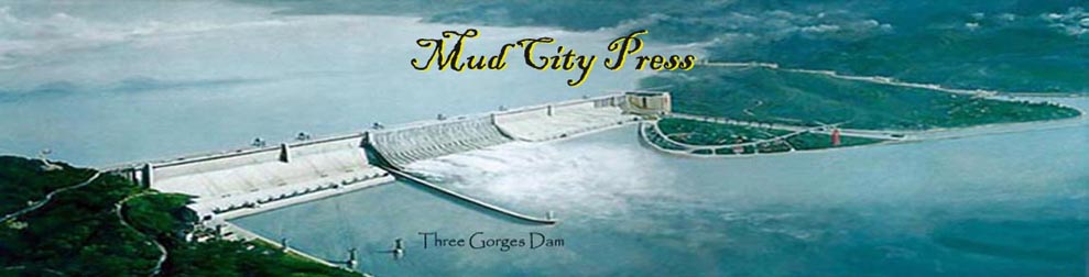 Mud City Press